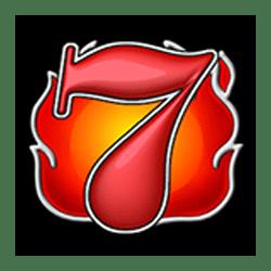 Icon 2 Hot Twenty