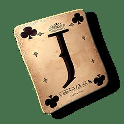 Icon 10 The Magic Shoppe
