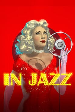IN JAZZ Free Play in Demo Mode