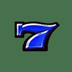 Icon 2 Ivanhoe