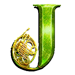 Icon 11 IN JAZZ