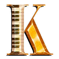 Icon 9 IN JAZZ