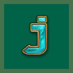Icon 11 Lucky Coin