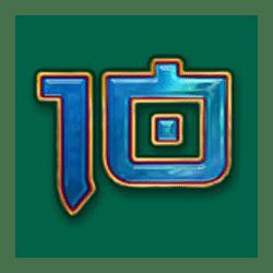 Icon 12 Lucky Coin