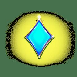 Icon 8 Lucky Wizard