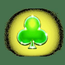 Icon 9 Lucky Wizard