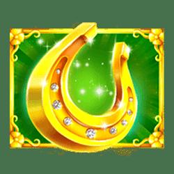 Icon 2 Lucky Wizard