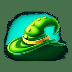 Icon 4 Lucky Wizard