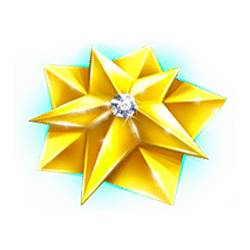 Icon 3 Lucky Wizard
