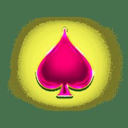 Icon 6 Lucky Wizard