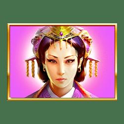 Icon 2 Sakura Fortune