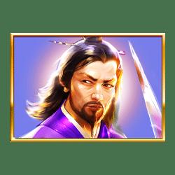 Icon 3 Sakura Fortune
