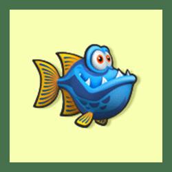 Icon 6 Magic Idol