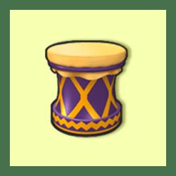 Icon 7 Magic Idol