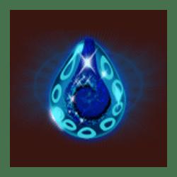 Icon 4 Magic Owl
