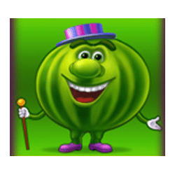 Icon 3 Merry Fruits
