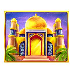 Icon 2 Persian Fortune