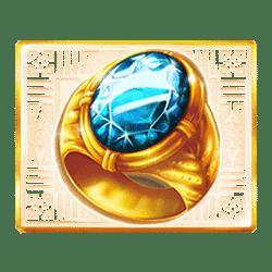 Icon 3 Persian Fortune