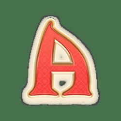 Icon 6 Persian Fortune