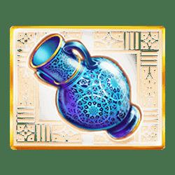 Icon 5 Persian Fortune