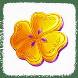 Icon 2 Rainbow Jackpots