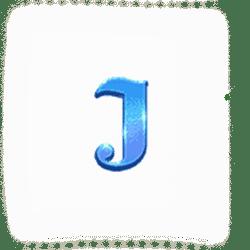 Icon 8 Rainbow Jackpots
