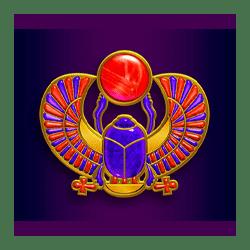 Icon 1 Scarab Treasure