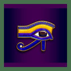 Icon 2 Scarab Treasure