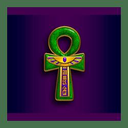 Icon 3 Scarab Treasure