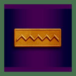 Icon 4 Scarab Treasure