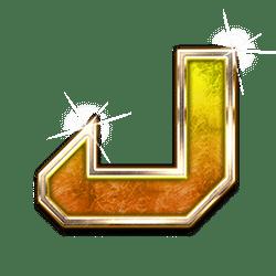 Icon 10 ThunderCats