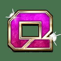 Icon 9 ThunderCats