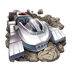 Icon 5 ThunderCats