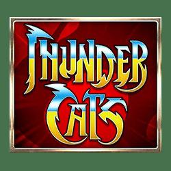 Icon 2 ThunderCats