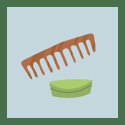 Icon 9 Barber Shop Uncut