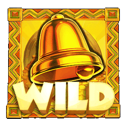 Wild Symbol of Taco Brothers Slot