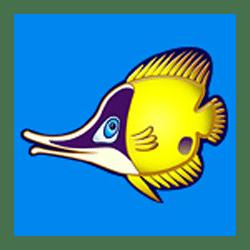 Icon 8 Wild Shark