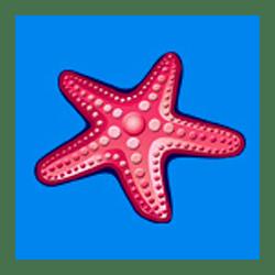 Icon 10 Wild Shark