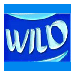 Wild Symbol of Wild Shark Slot