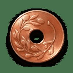 Icon 6 Wild Toro