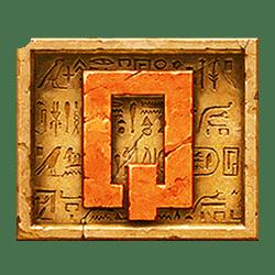 Icon 7 Hidden