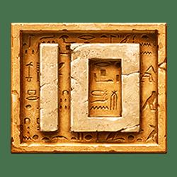 Icon 9 Hidden