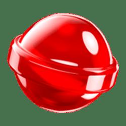 Icon 1 Sugar Pop