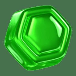 Icon 3 Sugar Pop