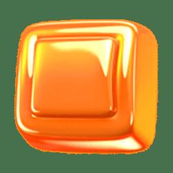 Icon 5 Sugar Pop
