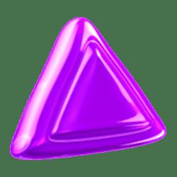 Icon 6 Sugar Pop