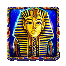 Icon 2 Legend Of The Nile