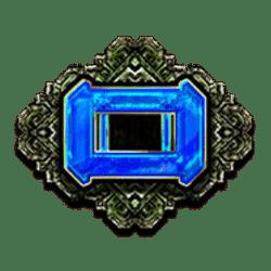 Icon 9 Wildcano with Orbital Reels