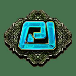 Icon 7 Wildcano with Orbital Reels