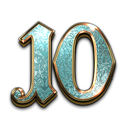 Icon 11 Mighty Arthur